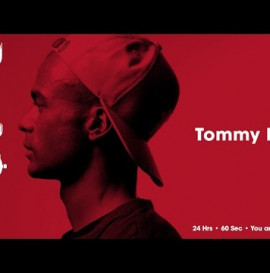 Tommy Fynn | Run & Gun