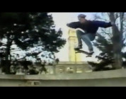 Tony Hawk - Short Lived Street Skating