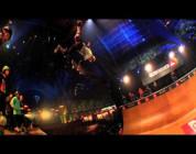 Tony Hawk Show India Teaser