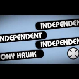 Tony Hawk Welcome to Indy Teaser