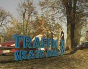 Traffic Skate Jam 3