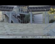 Trevor Mcclung - BONES WHEELS
