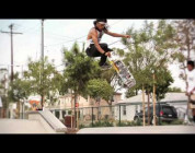 Trick Mix | David Gonzalez
