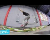 Trick Mix I Paul Rodriguez