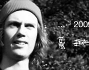 Trodżan - archive footage