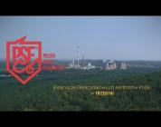 Trzebinia 2018 - Eliminacje Deskorolkowych Mistrzostw Polski