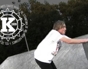 Trzymam się w szoku! Youth at PTG 2012