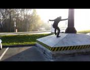 Turbovidło: Bielsko- miasto gdzie każdy jara zielsko