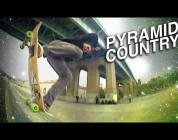 """Tyler Franz's """"Exeter"""" PART"""