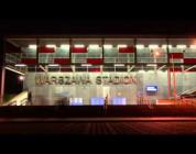 ULICE WARSZAWY 2 Trailer