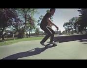 Uppercut Deluxe Poland - Meet Our Skateboarding Crew