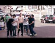 Vídeo Oficial - Adidas 3 x 4
