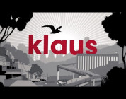 Vídeo Parte Klaus Bohms Element Board