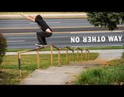 """Vans """"No Other Way"""" Video"""