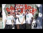 Vans Shop Riot 2015 - Finals