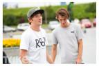 Vans Shop Riot - Foto i Wyniki