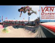 VDI Huntington: Women's Finals