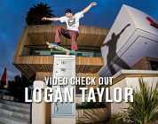 Video Check Out: Logan Taylor
