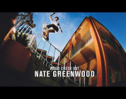 Video Check Out: Nate Greenwood