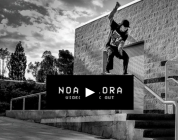 Video Check Out: Noah Lora