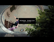 Video Check Out: Roman Pabich | TransWorld SKATEboarding