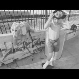 Volcom Presents: CJ Collins - Teenrager