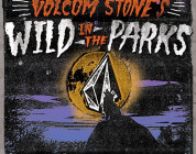 Volcom Wild In The Park - zmiana terminu !!!