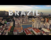 We Are Blood - Full Brazil Segment (4K)