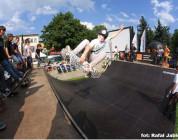 Weekendy Sportów Ekstremalnych z Orange w Zakopanem - wyniki ostatnich zawodów.