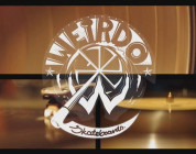 #weirdo skateboards#