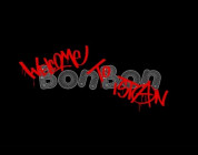 WELCOME TO BONBONISTAN
