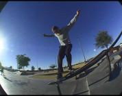 Welcome Webisode 10- Aaron Goure -Rock n Roll Baby