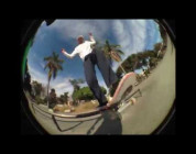 Welcome Webisode 8-Man about townley (Ryan Townley)