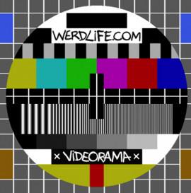Werdlife Videorama