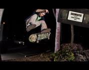 "Wes Kremer & Tyler Surrey's ""Pack of Hydes"" part"