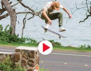 WKND in Hawaii Video