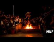 WNP LESZNO/BIELAWA 2014 TRIP PART 2