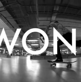 WONS STADION 2016