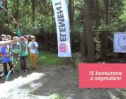 Woodcamp 2014 - Spot