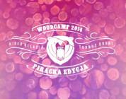 Woodcamp 2014 Turnus 2 Relacja video