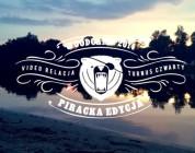 Woodcamp 2014 Turnus 4 Relacja video