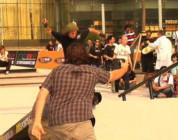 Woodward Best Trick Contest - Video