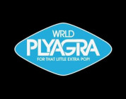 World Andrew Cannon Plyagra Commercial