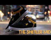 "World Industries presents ""The Shetler Mids""."