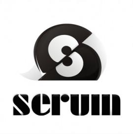 Wycieczki Grupy Serum...
