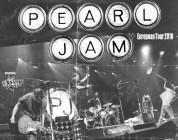 Wygraj bilety na Pearl Jam na Heineken Festival!