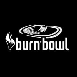 Wyniki Burn Bowl Best Trick z 13 kwietnia