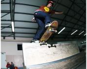 Wyniki Fresh Jam 2009