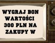 Wyniki konkursu System & Skatenews...