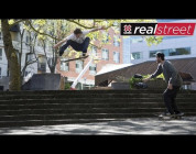 X Games Real Street 2015 - Official Trailer